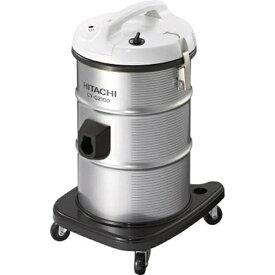 日立 HITACHI CV-G2100 業務用掃除機 [紙パックレス式][CVG2100]