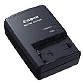 キヤノン CANON バッテリーチャージャー CG-800D[CG800D]
