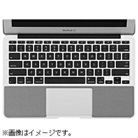 パワーサポート POWER SUPPORT リストラグセット MacBook Air 13inch(Late2010)用 PWR-73[PWR73]