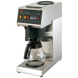 カリタ Kalita KW-25 コーヒーメーカー カリタ[KW25]