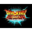 【あす楽対象】 バンダイナムコエンターテイメント ドラゴンボール アルティメットブラスト【Xbox360ゲームソフト】
