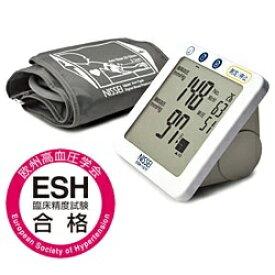 日本精密測器 NISSEI DSK-1011 血圧計 NISSEI [上腕(カフ)式][DSK1011]