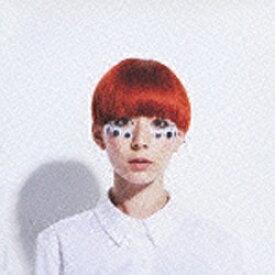 日本コロムビア NIPPON COLUMBIA 木村カエラ/8EIGHT8 通常盤 【CD】