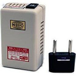 日章工業 NISSYO INDUSTRY 変圧器(ダウントランス・熱器具専用) KNC-107