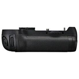 ニコン Nikon マルチパワーバッテリーパック MB-D12[MBD12]