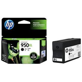 HP エイチピー CN045AA 純正プリンターインク 950XL 黒[CN045AA]【wtcomo】