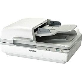 エプソン EPSON DS-6500 スキャナー Offirio [A4サイズ /USB][DS6500]