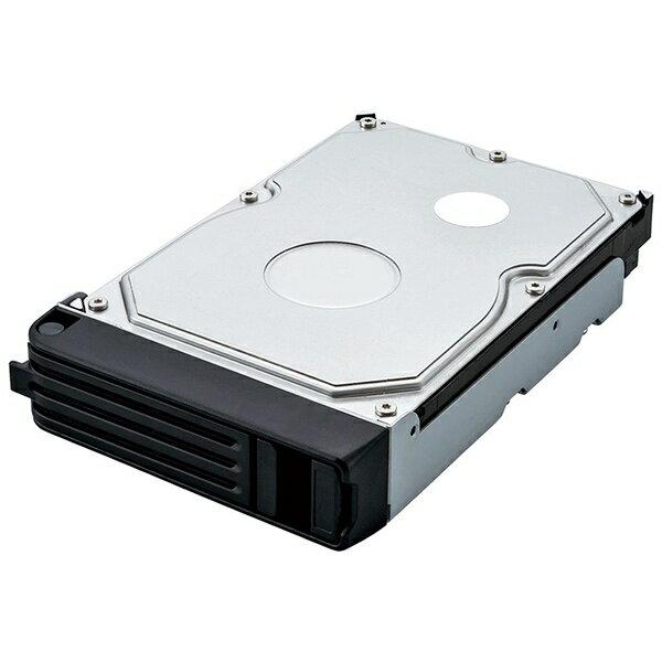 BUFFALO バッファロー OP-HD2.0S 内蔵HDD OP-HDSシリーズ [3.5インチ /2TB][OPHD2.0S]