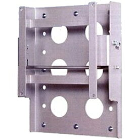 ハイテクフォーラム HITECH FORUM 壁掛け金具 [液晶モニター32〜37型用 ] KHP-204WM[KHP204WM]