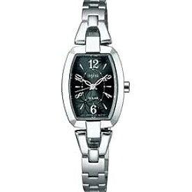 アルバ ALBA [ソーラー時計]アンジェーヌ(ingenu) 「トノーフラワーソーラー」 AHJD060
