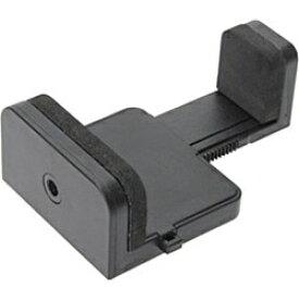 エツミ ETSUMI スマートフォンアダプターL E-6451[E6451スマートフォンアダプターL]