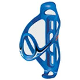 OGK オージーケー レーサーボトルケージ(ブルー)PC-1[PC1]