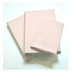 オーシン OSHIN 【カバー3点セット】吸水速乾タイプ(シングルサイズ/ピンク)