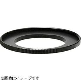 ケンコー・トキナー KenkoTokina ステップアップリング 39→49mm[ステップアップリングN3949]