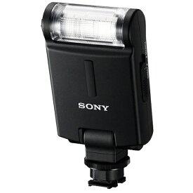 ソニー SONY フラッシュ HVL-F20M[HVLF20MC]