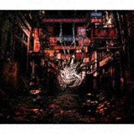エイベックス・エンタテインメント Avex Entertainment トーマ/アザレアの心臓 初回生産限定盤 【音楽CD】