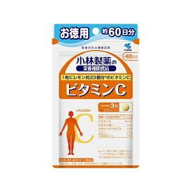 小林製薬 Kobayashi ビタミンC徳用(180粒)【rb_pcp】