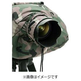 ベルボン Velbon カメラレインカバー(迷彩)