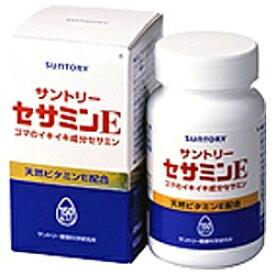 サントリー Suntory サントリー セサミンE 150粒【代引きの場合】大型商品と同一注文不可・最短日配送