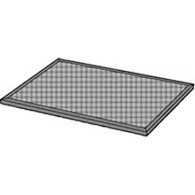 シャープ SHARP 【空気清浄機用フィルター】 (脱臭&制菌・2個入り) FZ-80BKF[FZ80BKF]