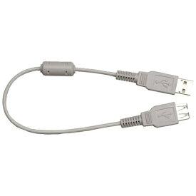 オリンパス OLYMPUS USB延長ケーブル KP19