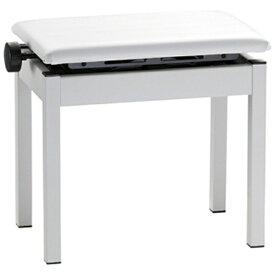 ローランド Roland 電子ピアノ用高低自在イス(ホワイト) BNC-05-WH BNC05