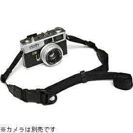 DIAGNL ニンジャ カメラストラップ 25mm(ブラック)