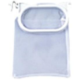 日立 HITACHI 2槽式洗濯機用糸くずフィルター NET-701[NET701]
