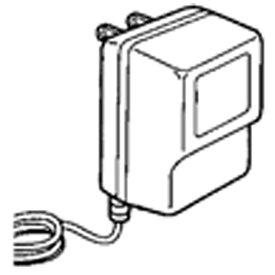 オムロン OMRON F310用ACアダプター(温熱用) HV-ADP-310[HVADP310]