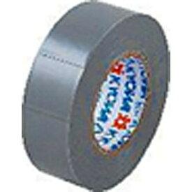 ヤザワ YAZAWA ビニールテープ(幅19mm×長さ10m) SF1910E 灰杯[SF1910E]