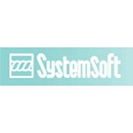 システムソフトアルファー SystemSoft Alpha 〔Win版〕 大戦略 大東亜興亡史 3[ダイセンリャクダイトウアコウボウ]