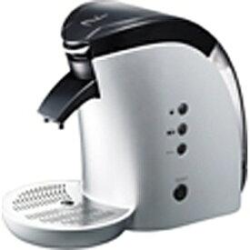 デバイスタイル deviceSTYLE P-60-S カプセル式コーヒーメーカー ブルーノパッソ[P60S]