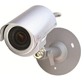 コロナ電業(防犯) 【屋外用】防滴型カラーカメラ TR-854WVP [生産完了品 在庫限り][TR854WVP]