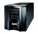 シュナイダーエレクトリック Schneider Electric UPS 無停電電源装置 Smart-UPS 750VA LCD 100V SMT750J[SMT750J]