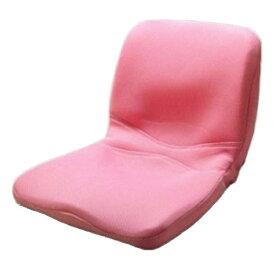 ピーエーエス pas p!nto 正しい姿勢の習慣用座布団 クッション PINTOPK ピンク[PINTOPK]