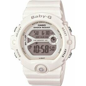カシオ CASIO Baby-G(ベイビージー) 「BG-6900 〜for running〜」 BG-6903-7BJF[BG69037BJF]