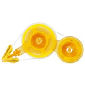 コクヨ KOKUYO [両面テープ] ラクハリ 強力貼る 詰替え用テープ(サイズ:15mm×10m) T-R1015[TR1015]