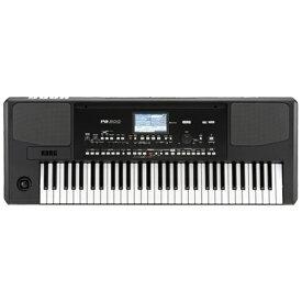 コルグ KORG キーボード(61鍵盤) PA300 [61鍵盤][PA300]