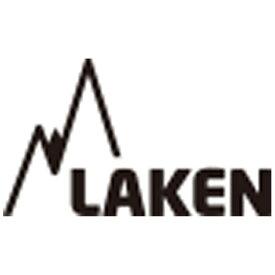 LAKEN ラーケン 広口 ステンレス真空断熱ボトル LAKEN クラシック・サーモ(0.5L/シルバー)PL-TA5[PLTA5]