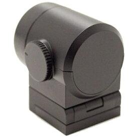 ライカ Leica 電子ビューファインダー ビゾフレックス(ブラック) Typ 020