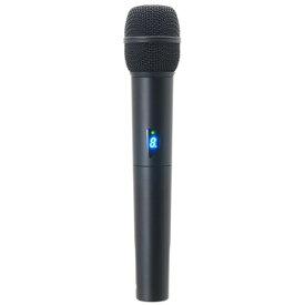 オーディオテクニカ audio-technica ワイヤレスマイク ATW-T1002J【受発注・受注生産商品】[ATWT1002J]