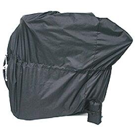 オオクボ 輪行袋 ツアーバッグ ZD(ブラック) 筒型タイプ