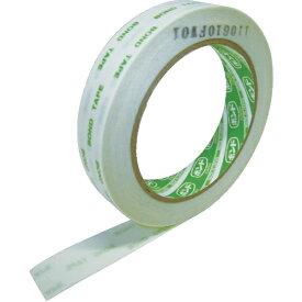 コニシ 極うすテープ 25mm幅×20M 04773