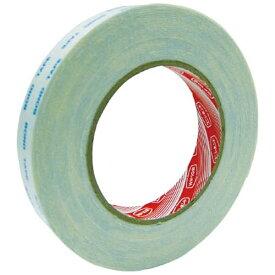 コニシ ボンドSSテープ WF102 白 #66259D白 WF102