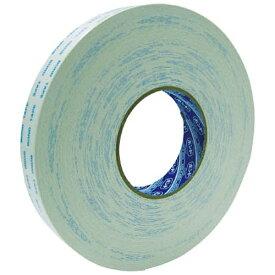 コニシ ボンドSSテープ WF720 25mm×30m #69009 WF720