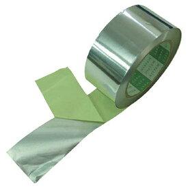 日東 Nitto アルミテープ(ツヤアリ)50mmx25m LP1025025