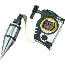 TJMデザイン パーフェクトキャッチG3−300W クイックブラ付 PCG3300WQB