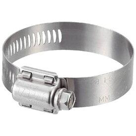 BREEZE ブリーズ ステンレスホースバンド 締付径 17~32mm 10個入 TH30012