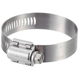 BREEZE ブリーズ ステンレスホースバンド 締付径 33~57mm 10個入 TH30028
