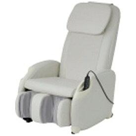 スライヴ THRIVE 《基本設置料金セット》マッサージチェア 「くつろぎ指定席」 CHD-3400-W ホワイト[CHD3400W]